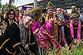Tambunan Sabah Opening-of-Kaamatan-2015-28.jpg