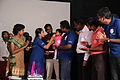 Tamil Wikipedia 10th year celebration 14.jpg