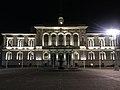 Tampere City Hall on 23rd September 2015.jpg
