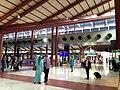 Tangerang, Tangerang City, Banten, Indonesia - panoramio (1).jpg