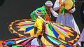 Tanoura Dance, Egypt.jpg