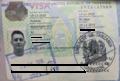 Tanzania Visa.png