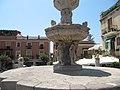 Taormina, Fontana Minotauro (2).jpg