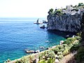 Taormina-Messina-Sicilia-Italy-Castielli CC0 HQ - panoramio (26).jpg