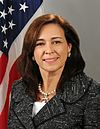 Tara D. Sonenshine US State Dept photo.jpg