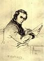 Taras Szewczenko - Poezje (1936) page083.png
