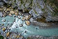 Taroko National Park - YHPhotogravity - 004.jpg