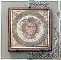 Tarragona MNAT Mosaic Medusa 01.jpg