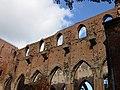 Tartu Cathedral Ruins 2.jpg