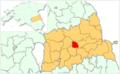 Tartu municipal location.png