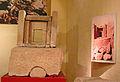 Tarxien temple altar.JPG