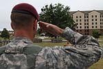 Task Force Pegasus Battalion change of commands 150501-A-PB251-004.jpg