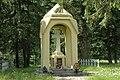 Tatariv WW1 cemetery 3.jpg