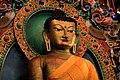 TawangMonastery-ArunachalPradesh-2.jpg