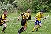 Tayforth vs Col Glen 2441 (14266464087).jpg