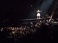 Taylor Swift - Red Tour 03.jpg