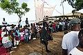 Tchiloli à São Tomé (6).jpg