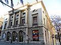 Teatro Principal - panoramio (1).jpg