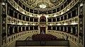 Teatro Verdi Busseto.jpg