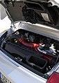 TechArt GT Street (engine).jpg