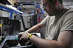 Technical Difficulties DVIDS263498.jpg