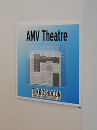 Tekkoshocon 2010 areas 007.JPG