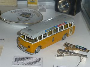 Tinplate Cars For Sale