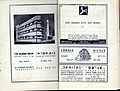 Tel aviv Museum 193800017.jpg