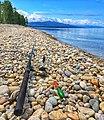 Telescopic rod. Lake Baikal. Eastern Siberia.jpg