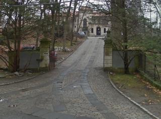 Hudson Hill, Bronx Neighborhood of the Bronx
