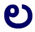 Telugu-alphabet-లల.png