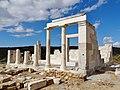 Tempel der Demeter (Gyroulas) 02.jpg