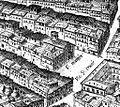 Tempesta 1593 San Martino ai Pelamantelli.jpg