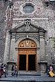 Templo de San Agustin v3.JPG