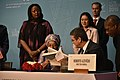 Tenth WTO Ministerial Conference - Day 2 - Plenary session (23179884313).jpg