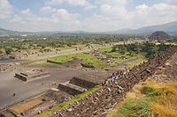 Teotihuacán, Wiki Loves Pyramids 2015 060.jpg