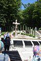 Terebovlyans'kyi district, Ternopil's'ka oblast, Ukraine - panoramio (9).jpg