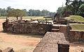 Terrace of the Elephants (6202468886).jpg