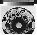 Terracotta kylix (drinking cup) MET 207458.jpg