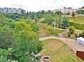 Terrassa. Jardí de Vallparadís 1.jpg