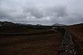 Terrenos en Mancha Blanca, Lanzarote 01.jpg