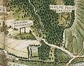 Territorium der Reichsstadt Heilbronn 1578 detail Galgen.jpg