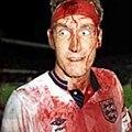 Terry Butcher.jpg