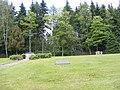 Teun1446 Polenfriedhof.JPG