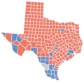 Texas Presidential Election Results 2016.png
