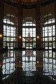Texas State History Museum - Austin, Texas - DSC08229.jpg