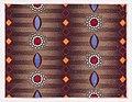 Textile Design Met DP889466.jpg