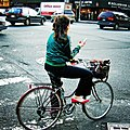 Texting in traffic.jpg