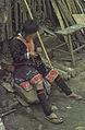 Thailand1981-060.jpg