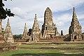 Thailand 2015 (20220473304).jpg